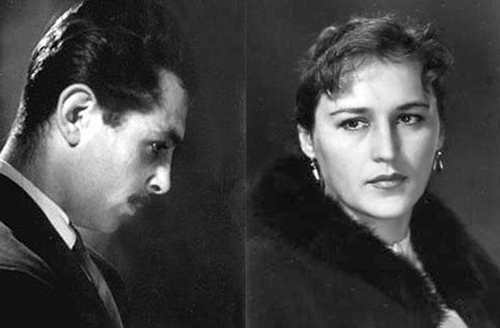 nonna-mordyukova-i-boris-andronikashvili