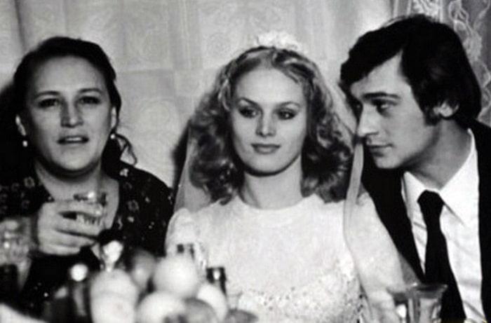 nonna-mordyukova-natalya-egorova-i-vladimir-tihonov