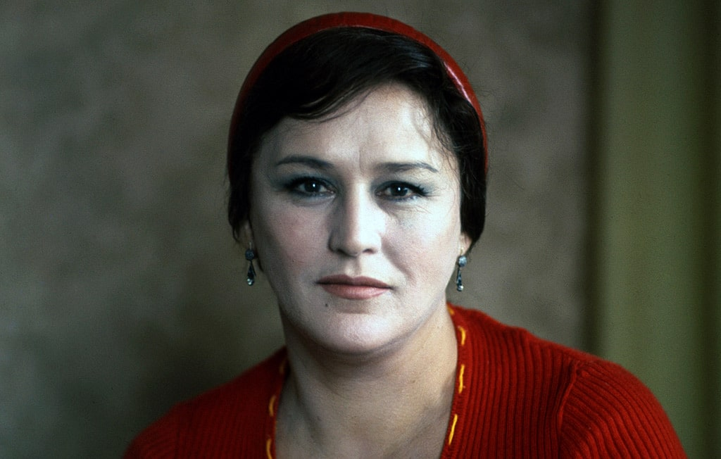 nonna-mordyukova
