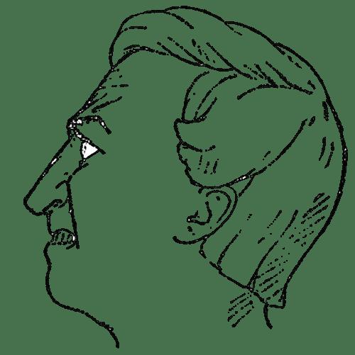 obida-i-psihosomatika