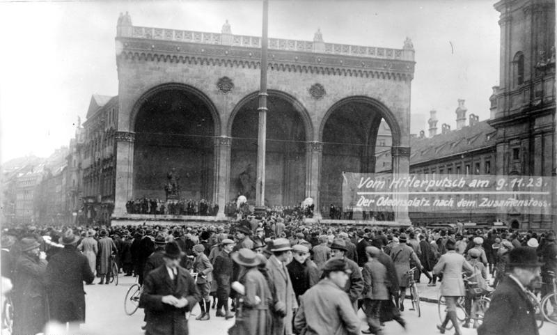 odeonsplacz-vid-na-feldhernhalle-9-noyabrya-1923