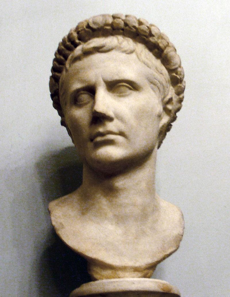 oktavian-avgust-1
