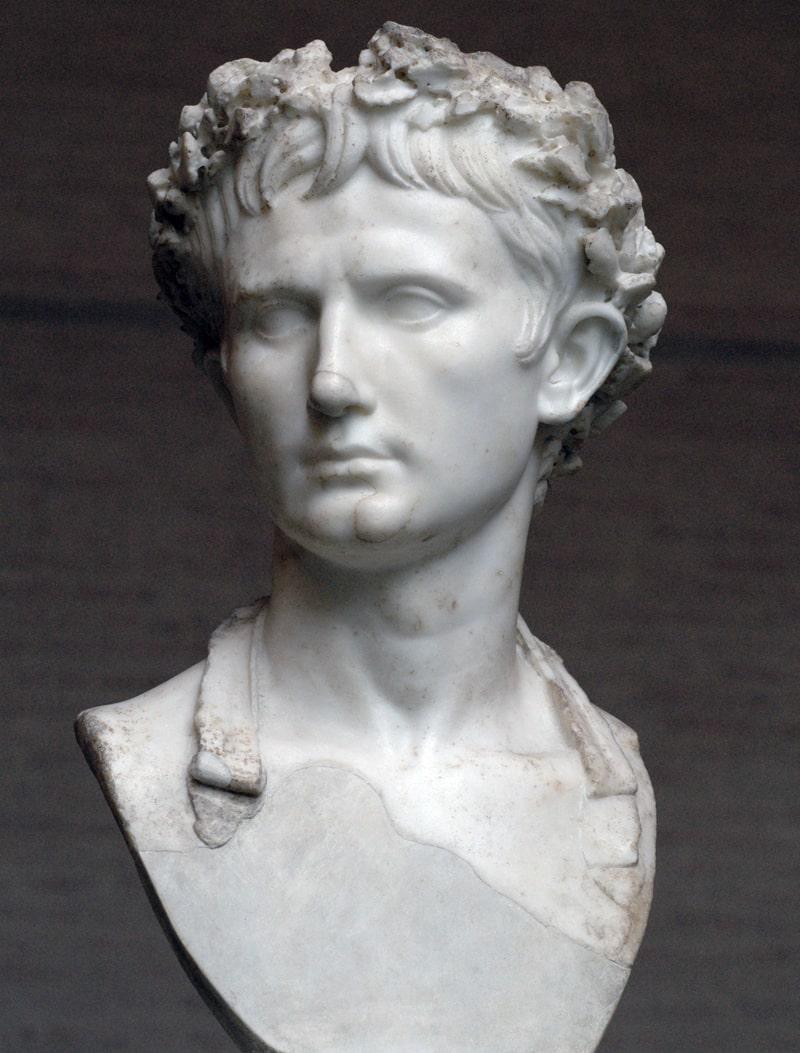 oktavian-avgust-3