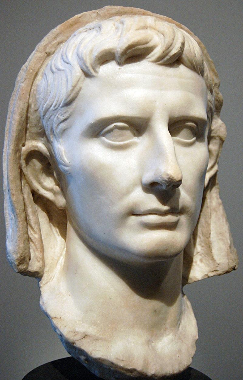 oktavian-avgust-4