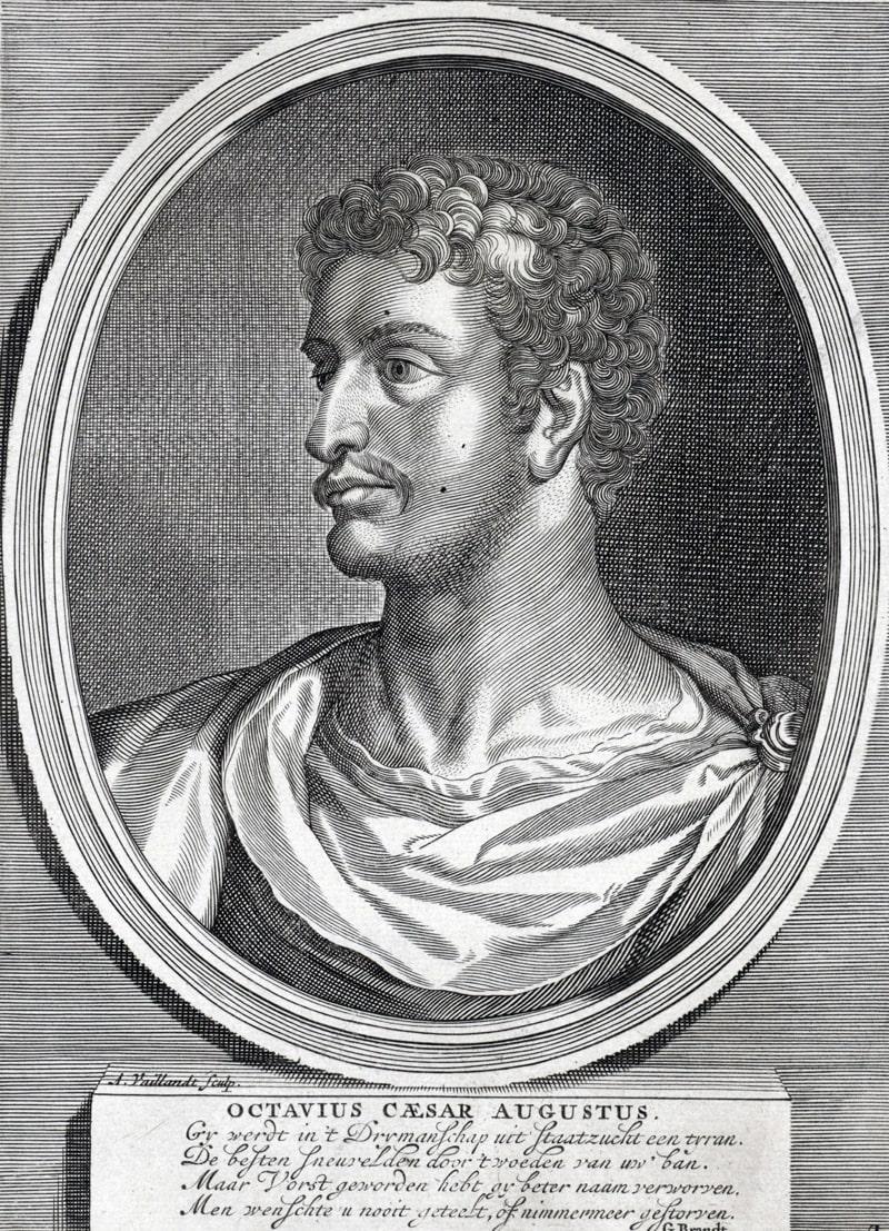 oktavian-avgust-6