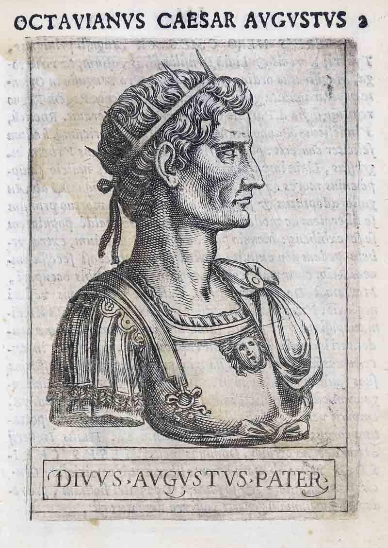 oktavian-avgust-8