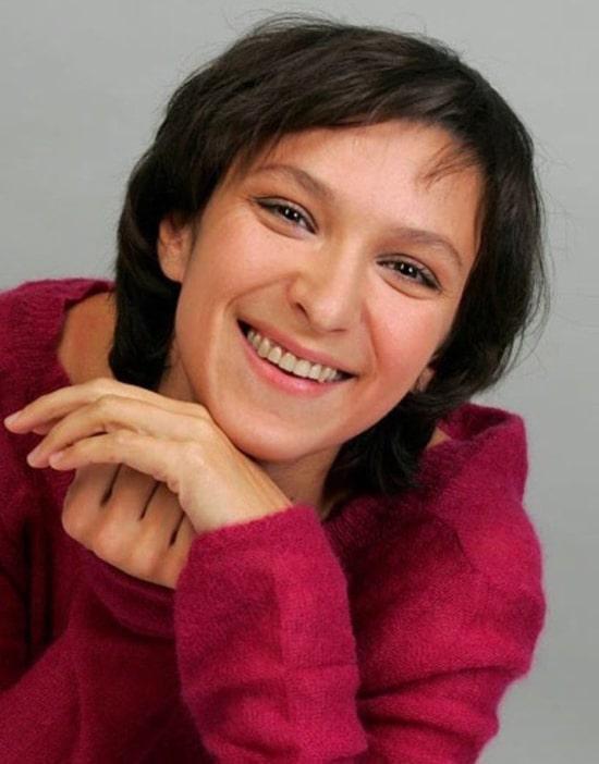 olesya-zheleznyak-1
