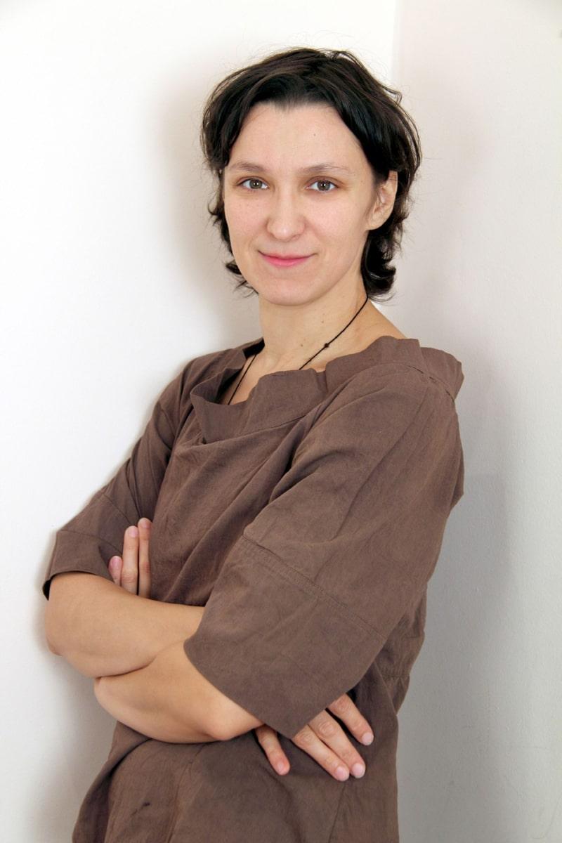 olesya-zheleznyak-2