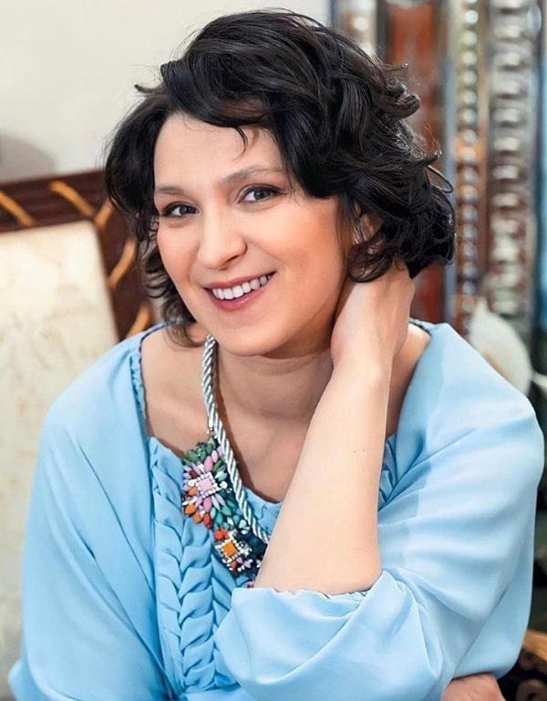 olesya-zheleznyak