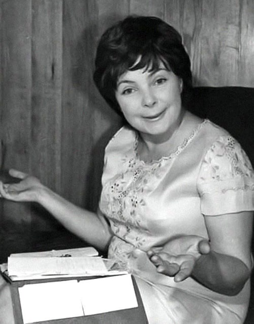 Ольга-Аросева-3
