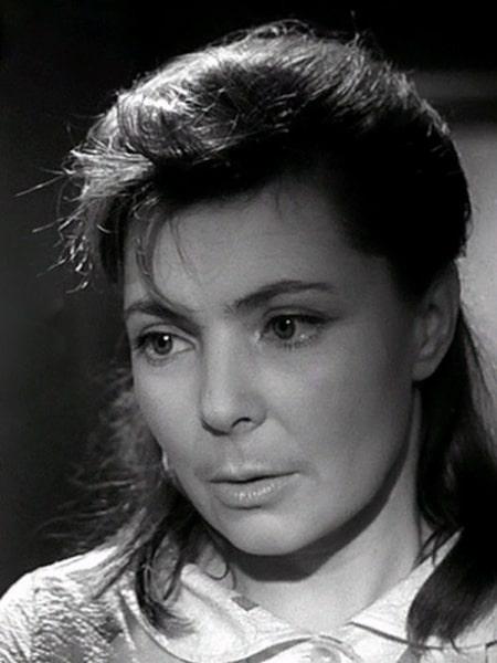 Ольга-Аросева-4