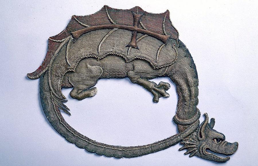 orden-drakona