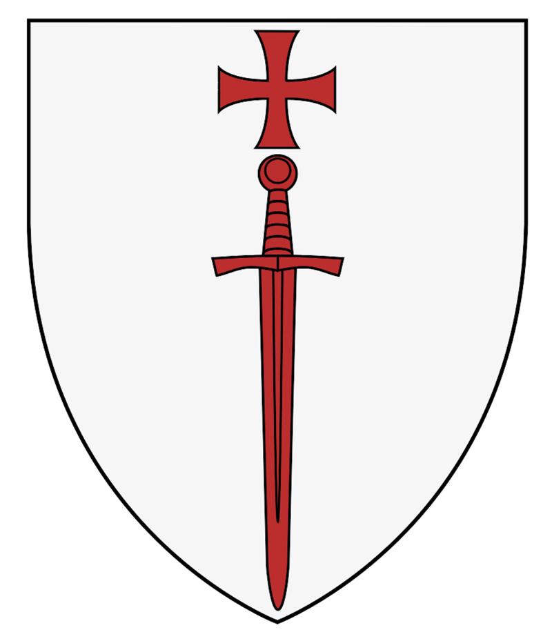 orden-mechenosczev