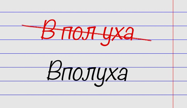 oshibayutsya-znatoki-russkogo-yazyka-1