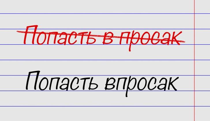 oshibayutsya-znatoki-russkogo-yazyka-6