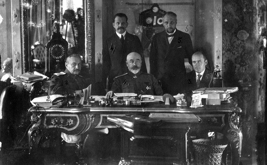 osoboe-soveshhanie-taganrog-1919-g