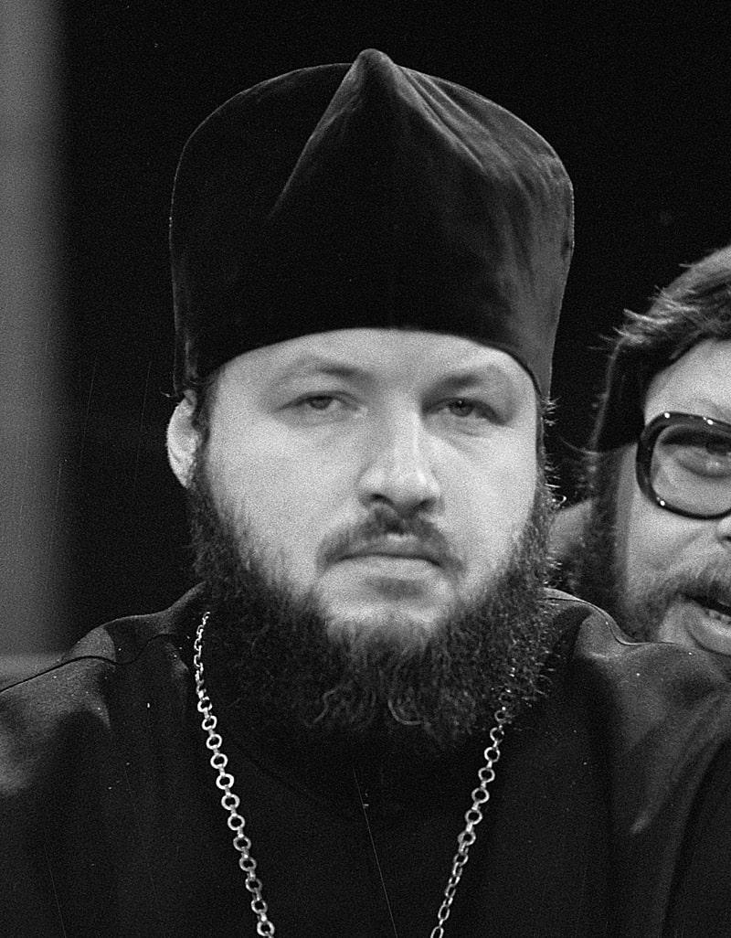 patriarh-kirill-1