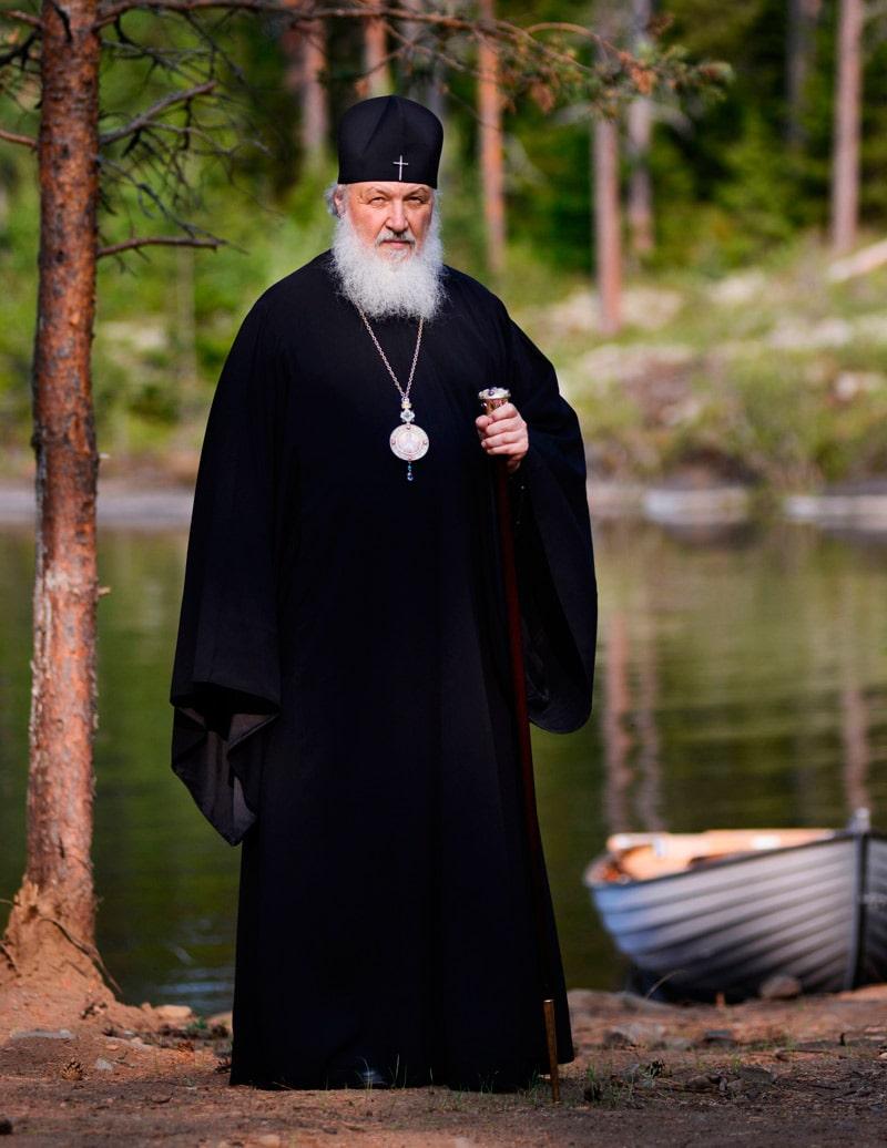 patriarh-kirill-3