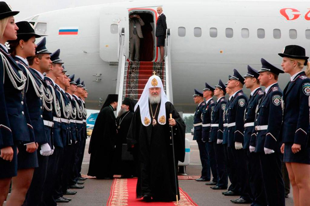 patriarh-kirill-4