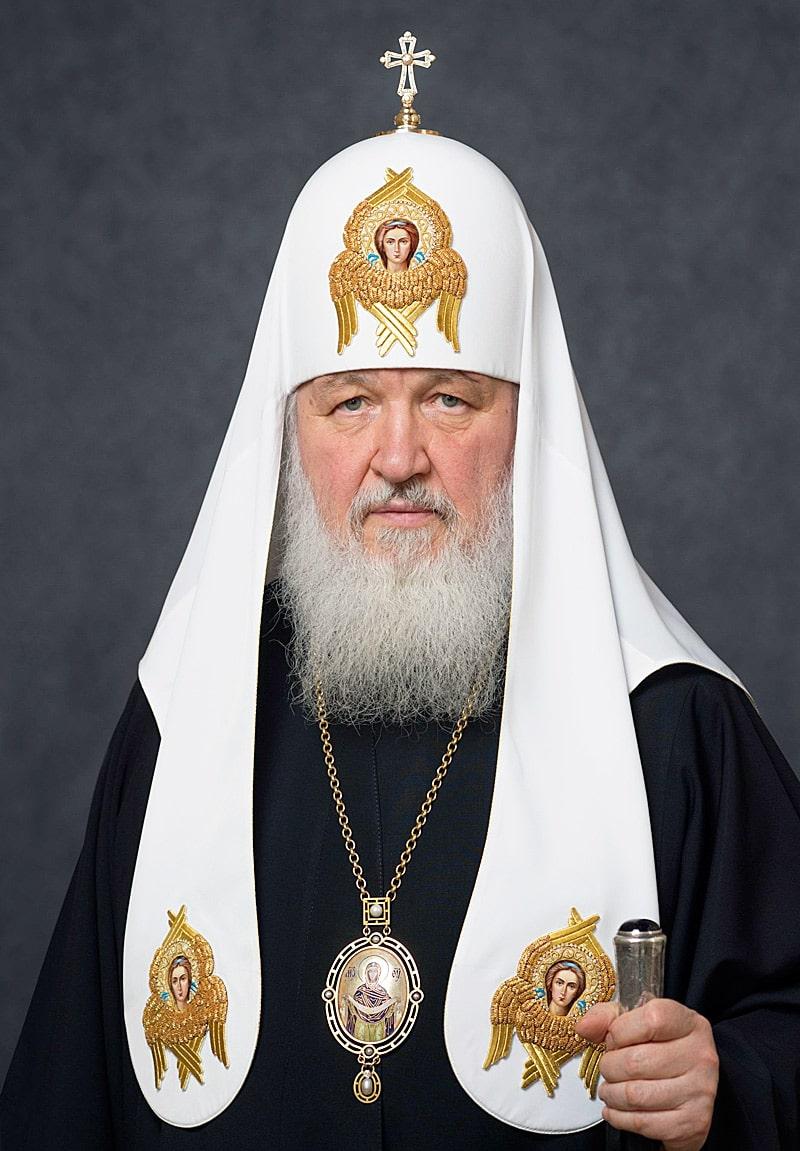 patriarh-kirill