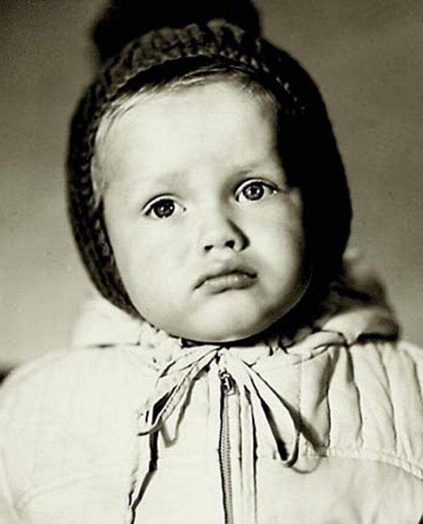 pavel-bure-v-detstve