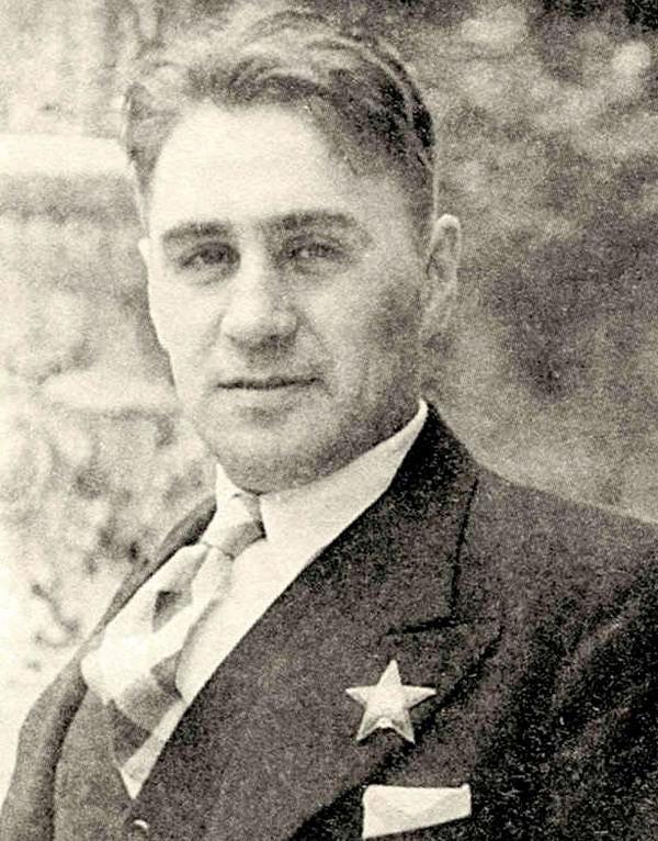 pavel-sudoplatov-1