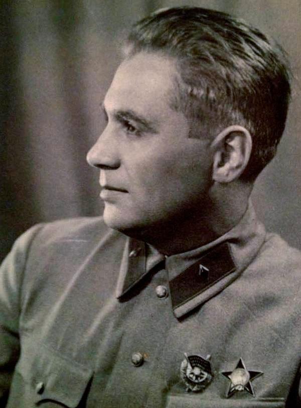 pavel-sudoplatov-4