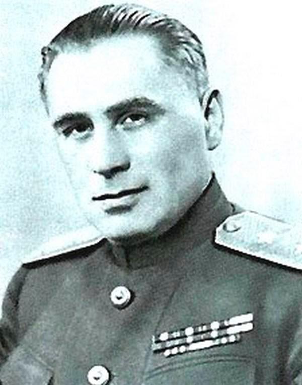 pavel-sudoplatov-5
