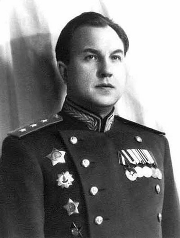 pavel-sudoplatov-6