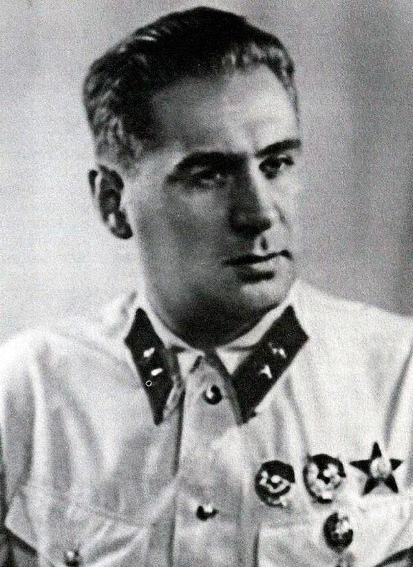 pavel-sudoplatov-7