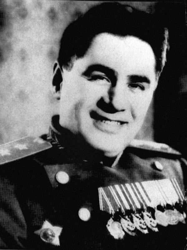pavel-sudoplatov-8