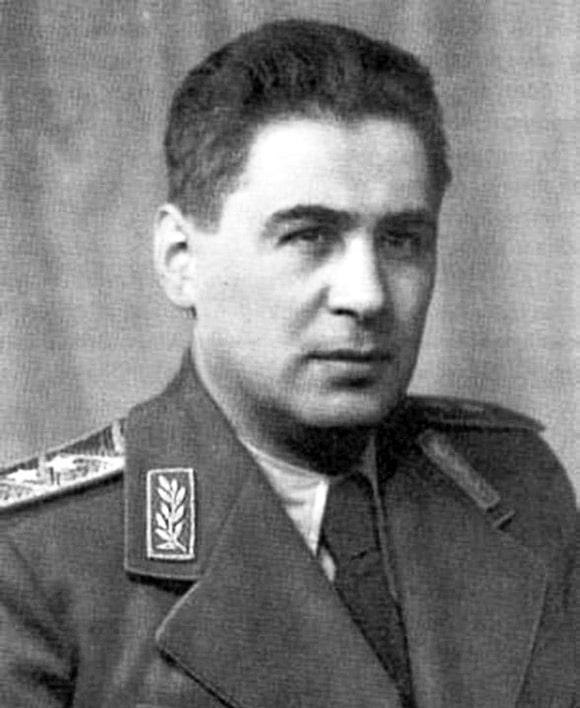pavel-sudoplatov