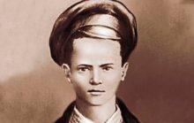 Павлик Морозов: Предатель или герой?