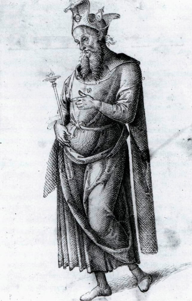 perikl-1