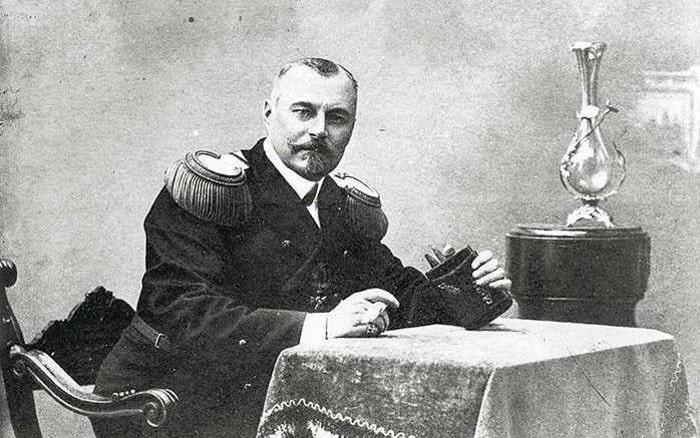 pervyj-komandir-krejsera-avrora-evgenij-egorev