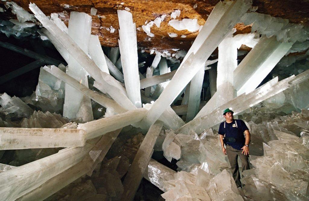 peshhera-kristallov-v-meksike