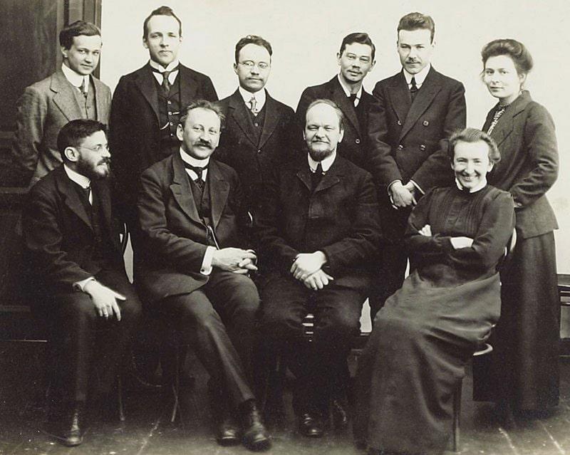 peterburgskij-kruzhok-fizikov