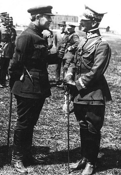 petlyura-i-general-antonij-listovskij