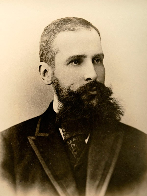 petr-stolypin-2