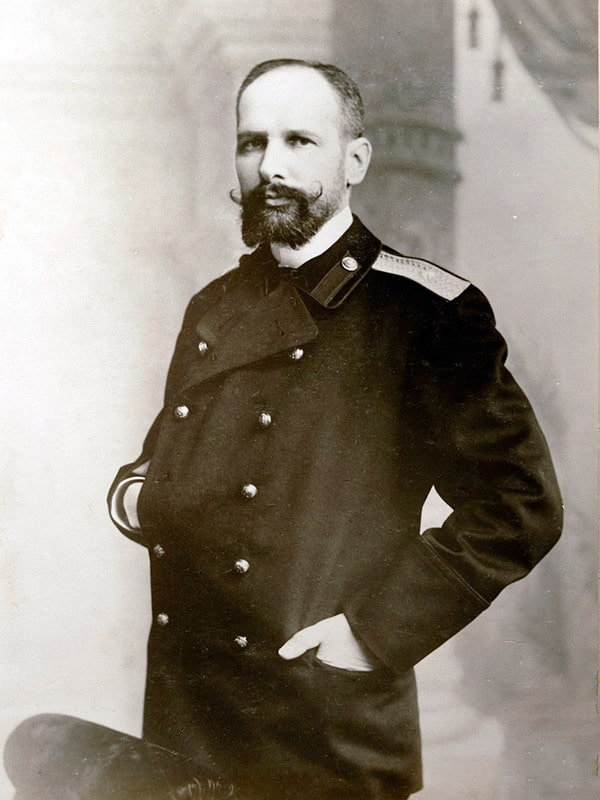 petr-stolypin-3