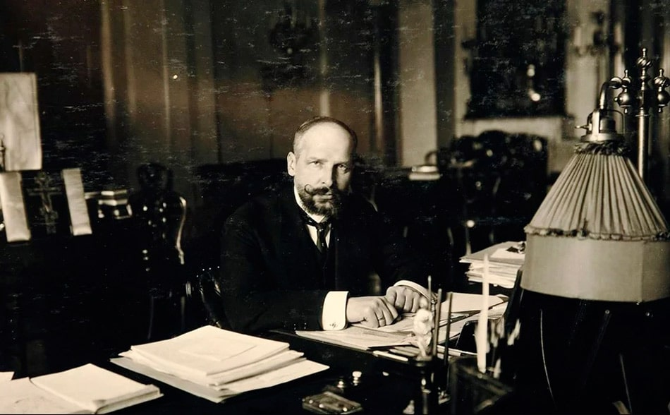 petr-stolypin-4