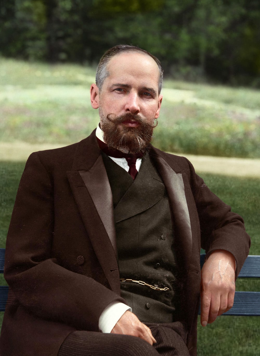 petr-stolypin-5