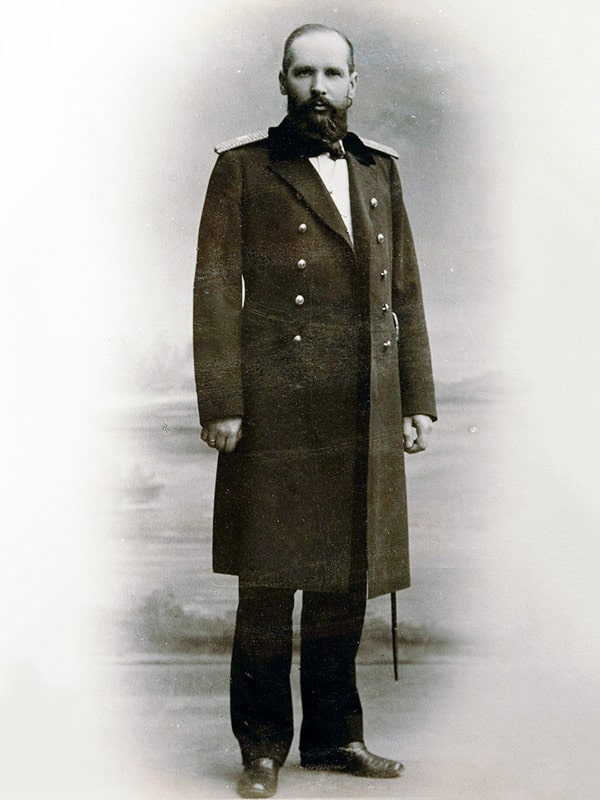 petr-stolypin-6