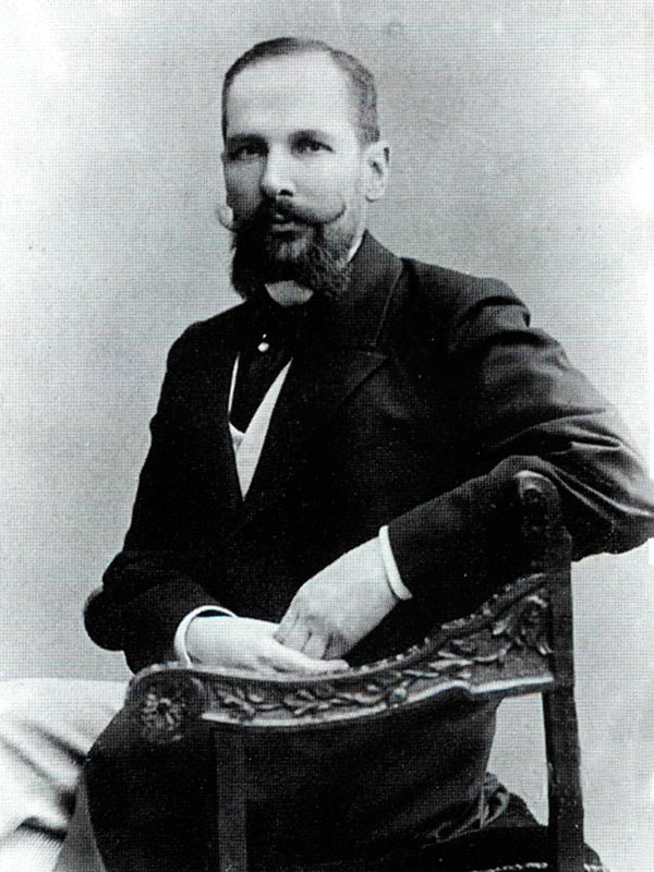 petr-stolypin-7