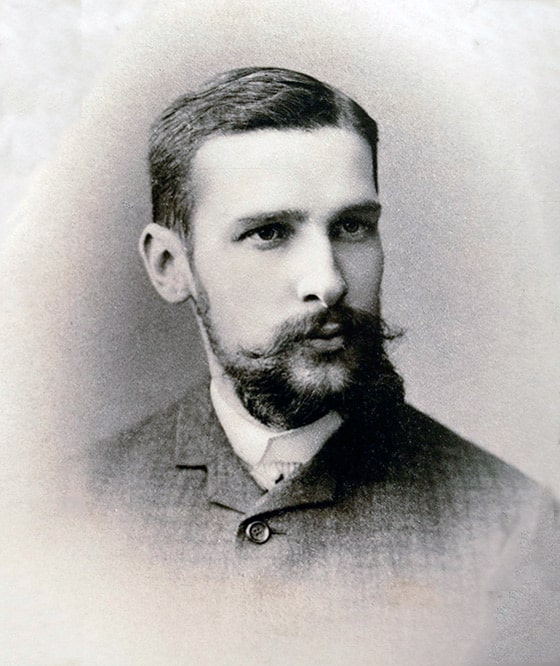 petr-stolypin-8
