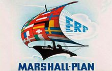 План Маршалла