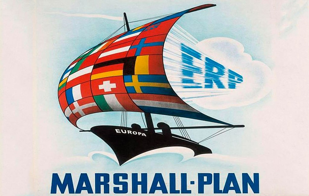 plan-marshalla