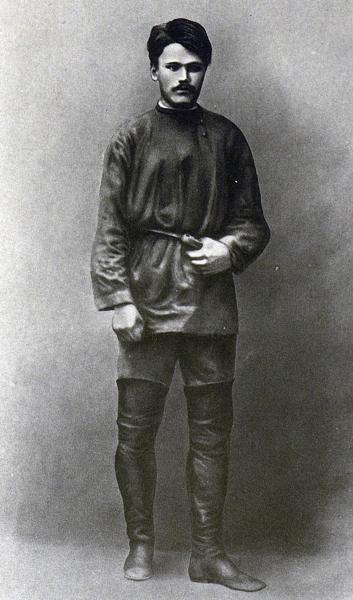 plehanov-v-1870-e-gody