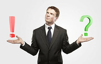 Покупка готового бизнеса: преимущества и недостатки