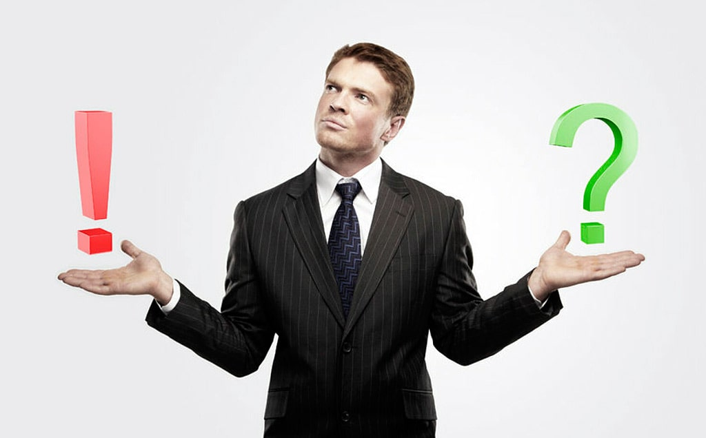 pokupka-gotovogo-biznesa-preimushhestva-i-nedostatki